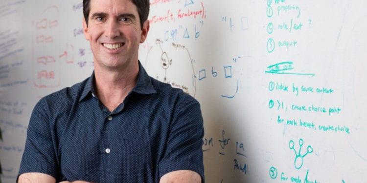 Pendiri Siri Adam Cheyer Tinggalkan Apple