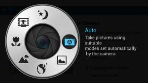 kamera  (1)