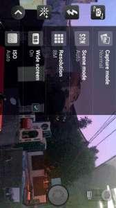 Screenshot_2013-11-18-18-05-27