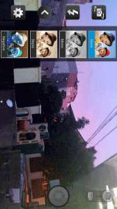 Screenshot_2013-11-18-18-05-34