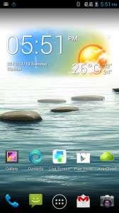 Screenshot_2013-11-19-17-51-17