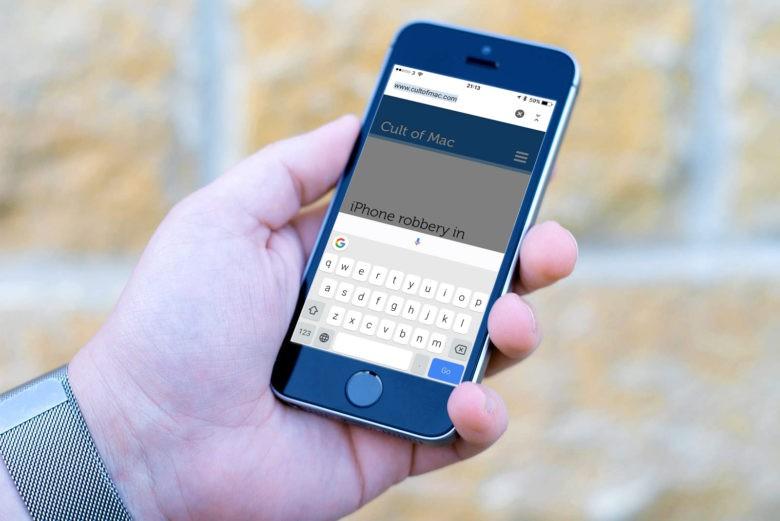 mengubah file rekaman suara menjadi teks