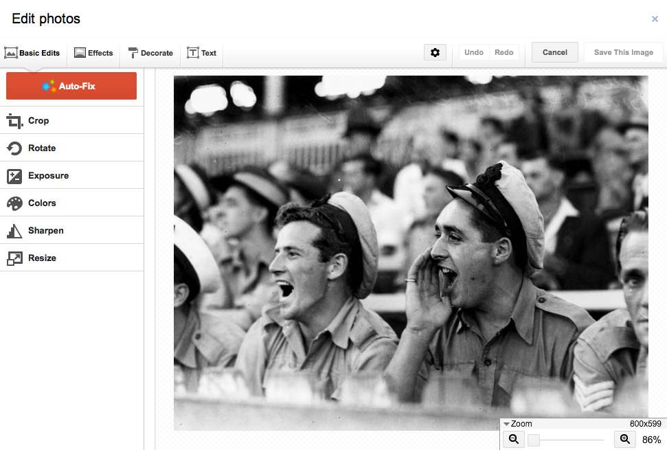 Google-Plus-Photo-Editing1