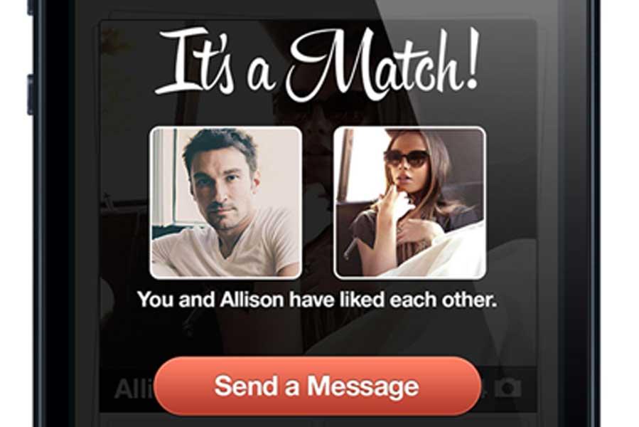 tinder_match
