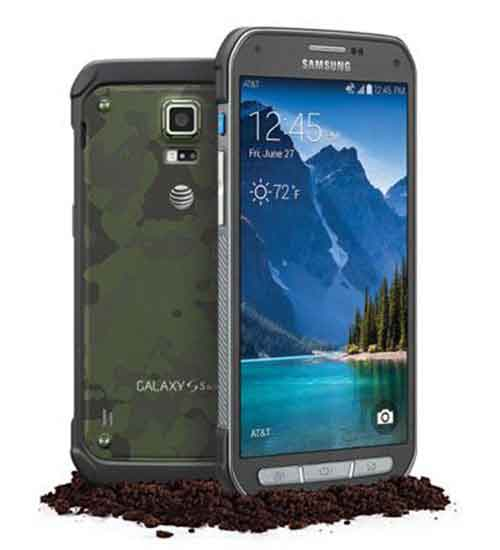 10316-main-large-samsung-galaxy-s5-active-camo-green