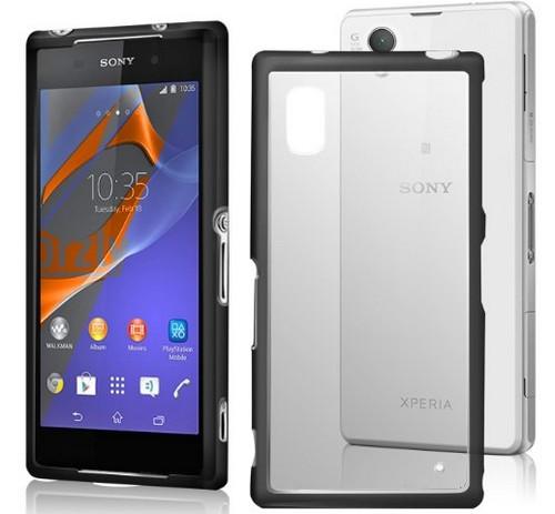 17 Casing Pelindung Terbaik Untuk Sony Xperia Z2