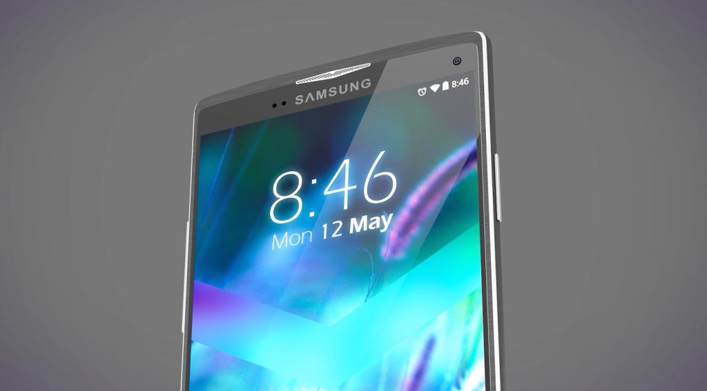 Samsung-Galaxy-S5-PRIME-1024x567