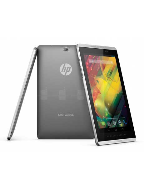 HP-Slate-7-VoiceTab-0