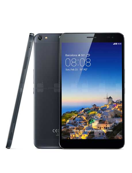 Huawei-MediaPad-X1-0