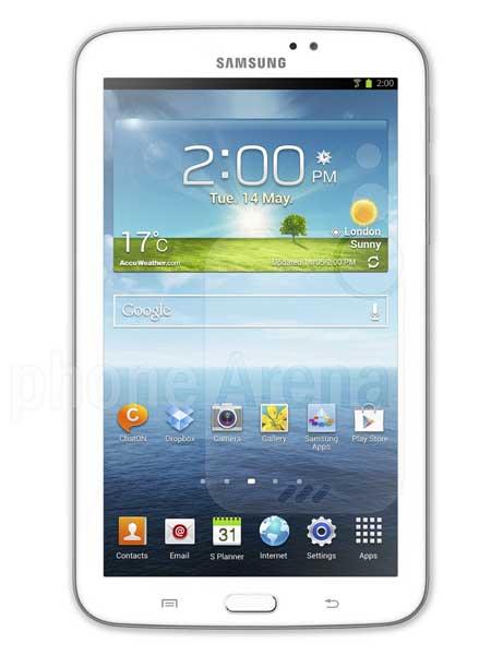 Samsung-Galaxy-Tab-3-7.0-0