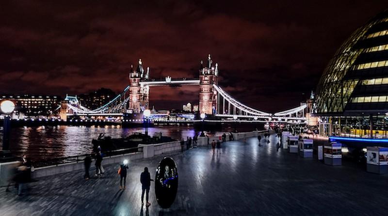 Foto hasil jepretan kamera Sony Xperia Z3 (Xperia Photo Academy)