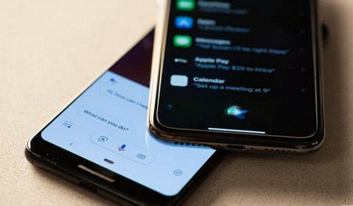 kelebihan android software fleksibel