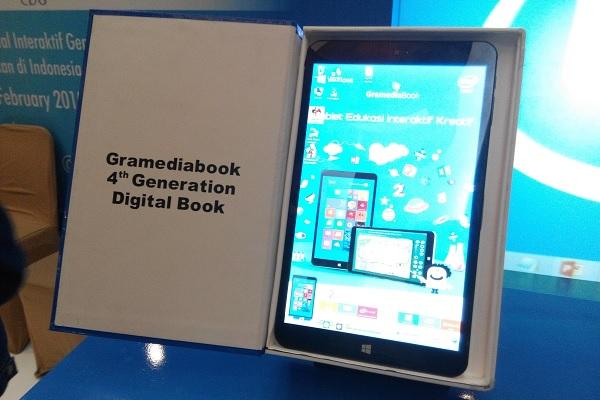 GramediaBook-08
