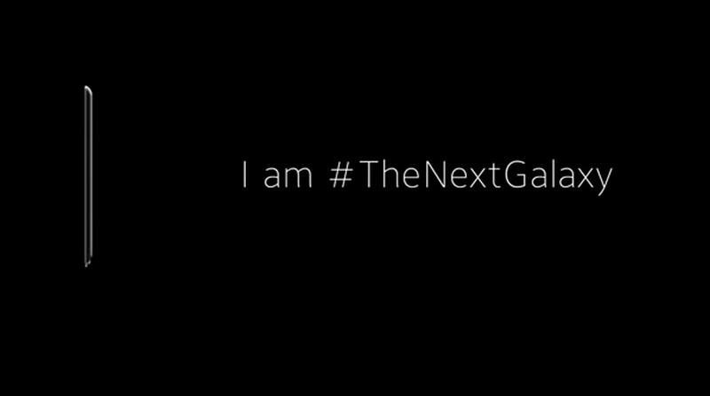 I am TheNextGalaxy
