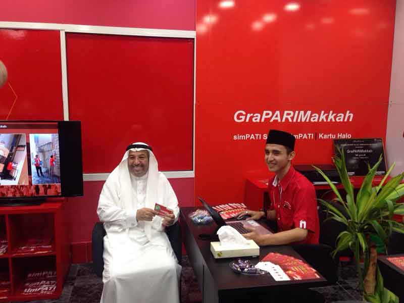GraPARIMakkah_2
