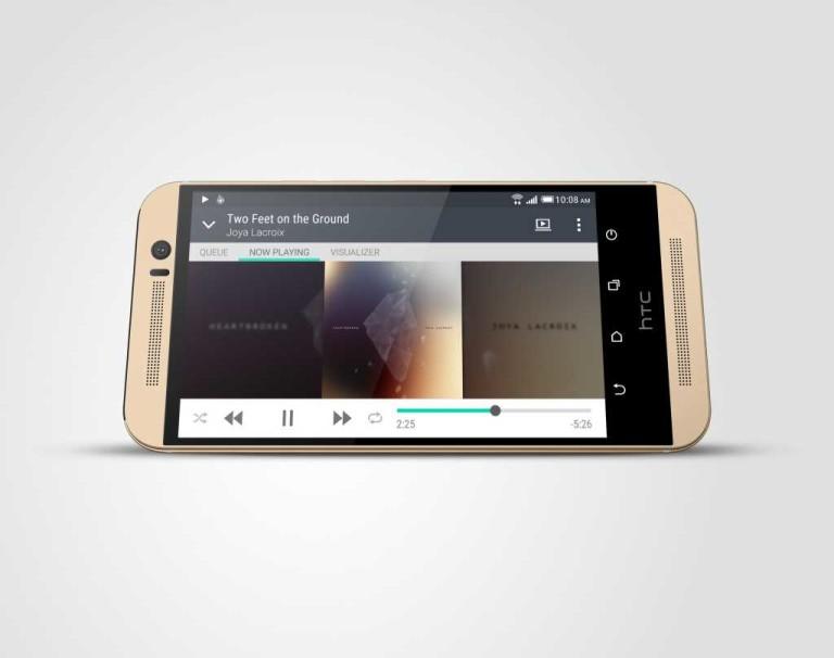Smartphone Terbaik di Pasar Saat Ini