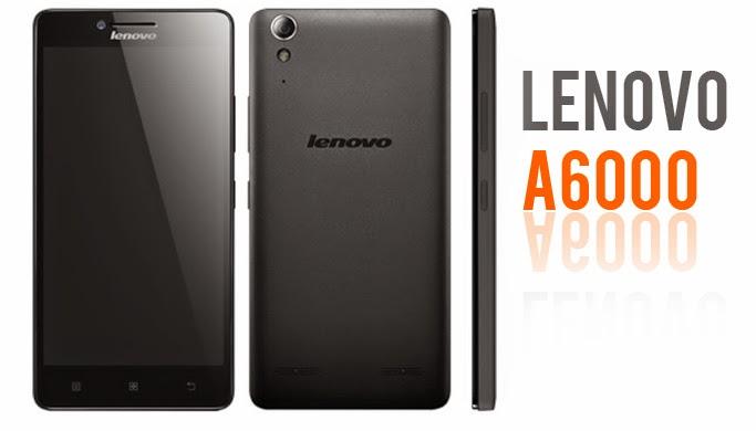 Lenovo-A6000 (1)