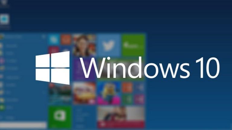 Cara Install Ulang Windows 10 dengan Flashdisk atau DVD, Lengkap!