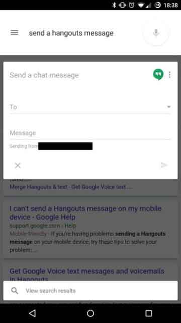 google-now-hangouts-voice