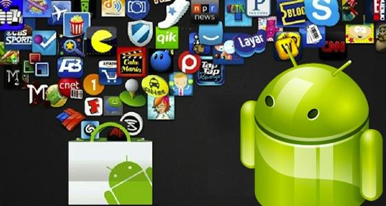 Download-Aplikasi-Android-Gratis