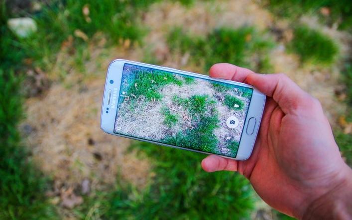 Samsung-Galaxy-S6-Edge-25