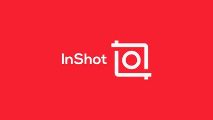 aplikasi Edit Video terbaik Android InShot