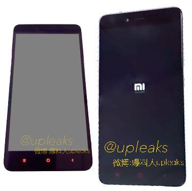 New-Xiaomi-Redmi