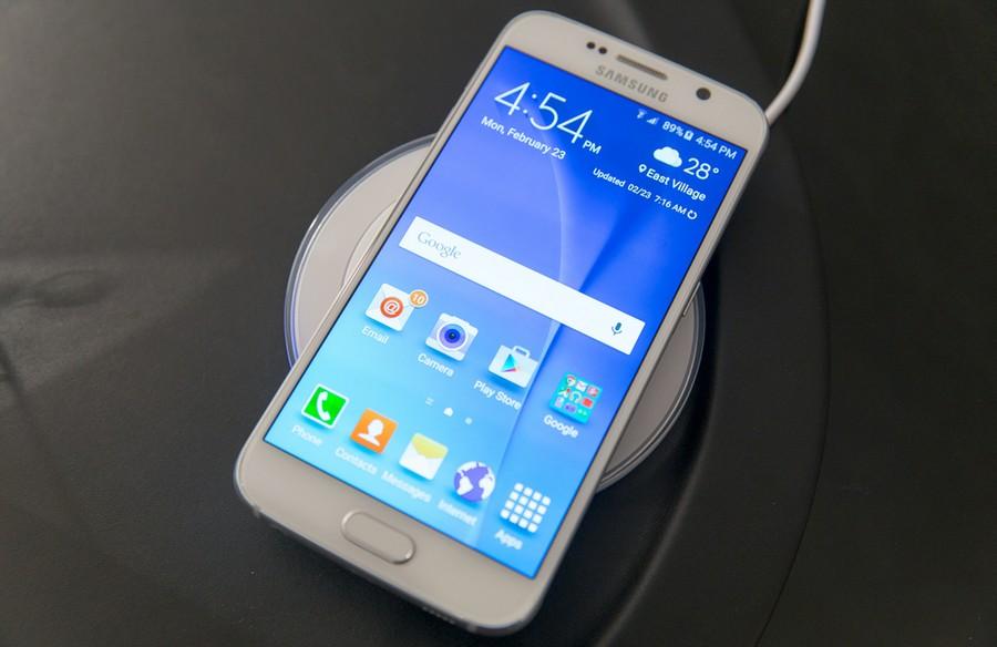 Samsung-Galaxy-S6-wireless-charging