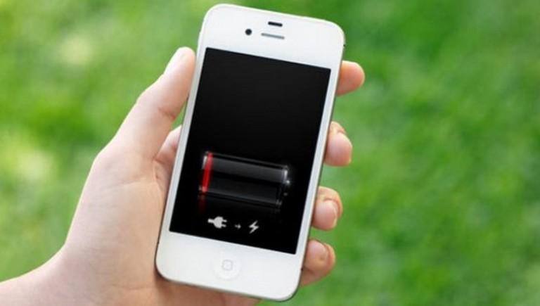 Update iOS 10.1.1 Cepat Kuras Baterai iPhone