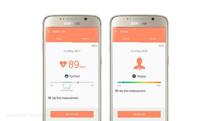 S-Health-App_2