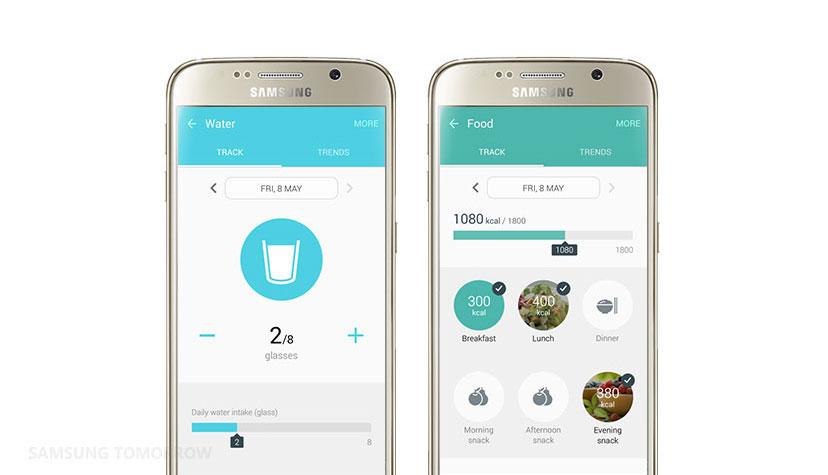 S-Health-App_3