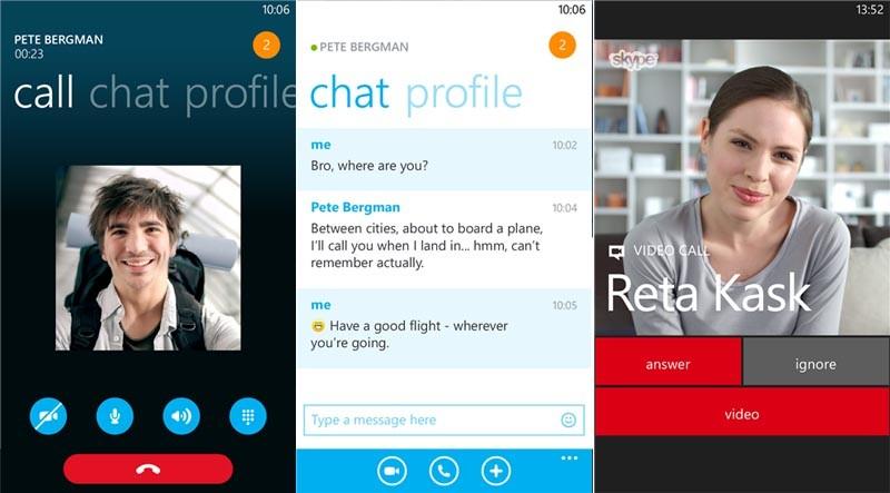Skype_Screens