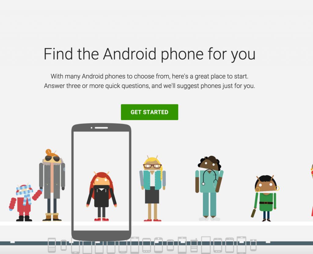 google-phone-picker2