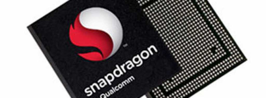 qualcomm-snapdragon-processor-1900x700_c