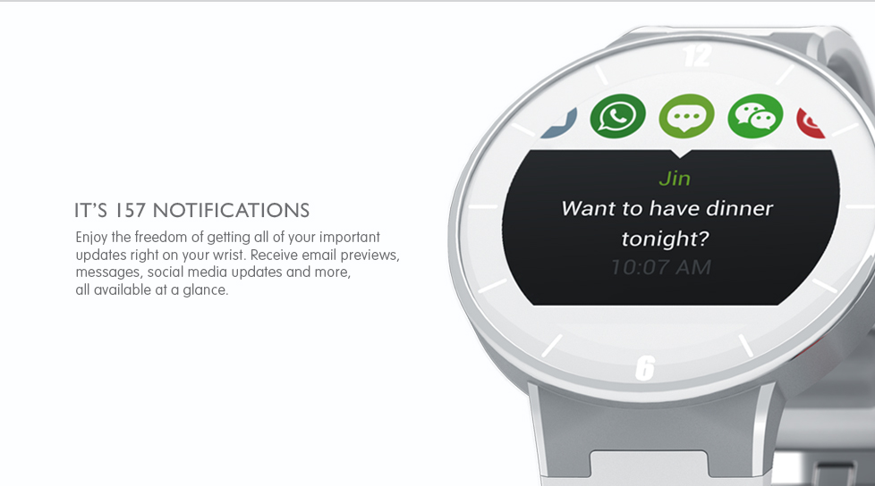 Alcatel OneTouch Watch (5)