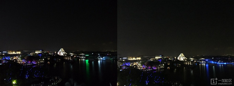 Foto OnePlus 2 vs iPhone 6 (2)