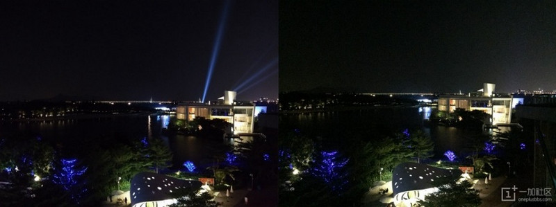 Foto OnePlus 2 vs iPhone 6 (3)