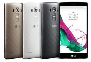 LG-G4-Beat--G4s