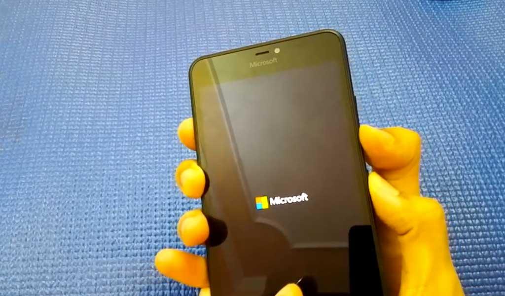 Lumia540_hard-reset
