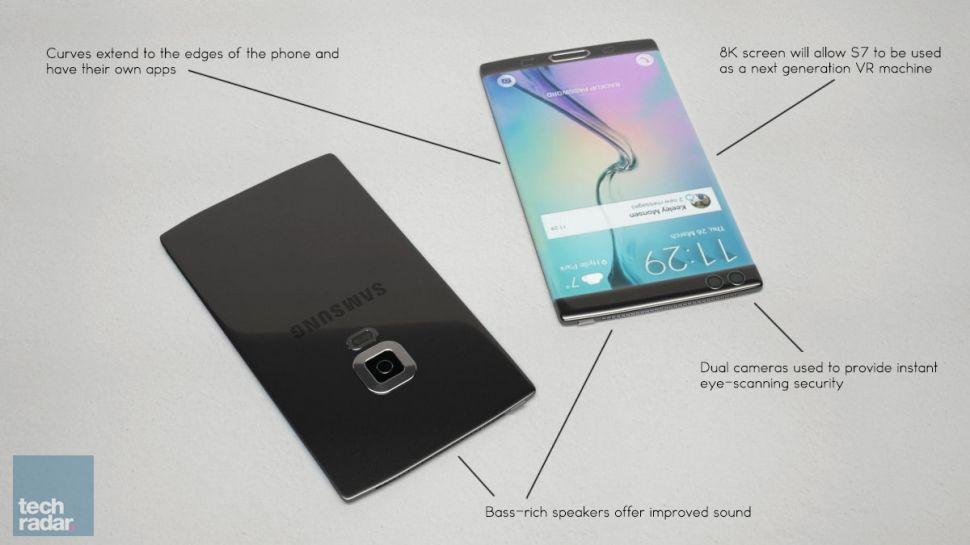 Galaxy-S7-concept-970-80