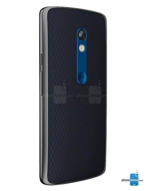 Motorola-Moto-X-Play-4