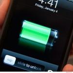 daya-baterai-smartphone
