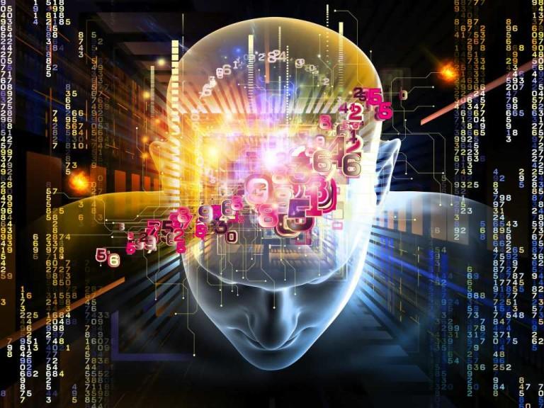 Alat Penerjemah AI Ini Bisa Terjemahkan Kata dengan Suara