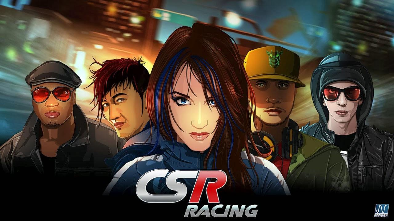 CSR-Racing-PC