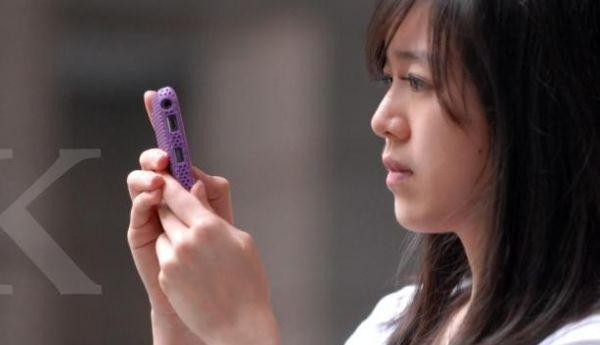 3 Dampak Negatif Terlalu Sering Pakai Ponsel