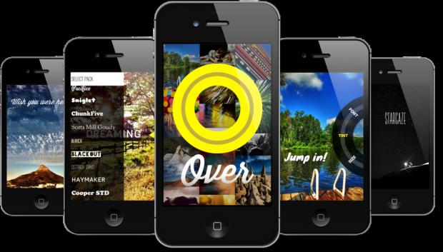 Over-App-620x353