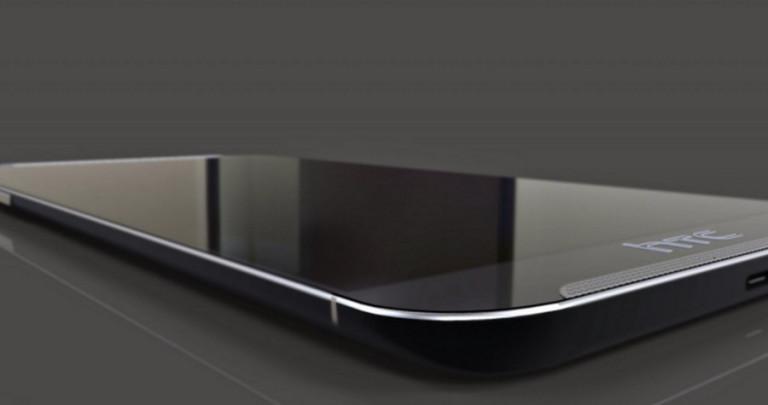 Bukan O2, Flagship HTC Berikutnya adalah 'Perfume'
