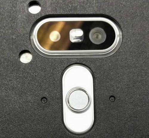 LG G5 bocoran foto