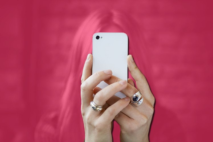 7 Hoax Tentang Penggunaan Smartphone