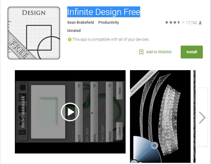 Gambar Aplikasi Desain Rumah Online Gratis